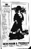 Sept. 2'. 19043. THE QUEEN, THE LADY'S NEWSPAPER. FURRIERS By Special Appointment TO • HIS MAJESTY THE KING. HER MAJESTY