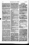 May 18, 1907.