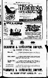 iv 9. 1908.