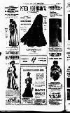 Aline 20, 1008 - - THZ - - PORTMAN DRESS CO. 41, BAKER ST., LONDON, W. display of • •