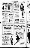 IY'S NEWSPAPER. Sept 14, 1!,12 14, 1912. THIS di C e O f AT i a s Pure Wool Cloth