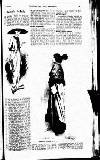THE QUEEN, THE tADt'S NEWSPAPER. sable round the feet, awl round the shoulders a hatl %rivet stole, which could be