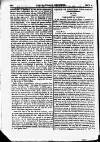 National Register (London) Sunday 08 May 1808 Page 2