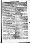 National Register (London) Sunday 08 May 1808 Page 3