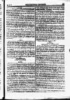 National Register (London) Sunday 08 May 1808 Page 5
