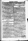 National Register (London) Sunday 08 May 1808 Page 7