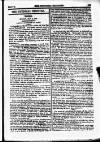 National Register (London) Sunday 08 May 1808 Page 11