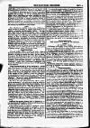 National Register (London) Sunday 08 May 1808 Page 12