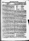 National Register (London) Sunday 08 May 1808 Page 13