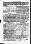 National Register (London) Sunday 08 May 1808 Page 14