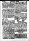THE IqATIONAL ft SENATE, OF SATURDAY THE 16TH DECEMBER, 1809.