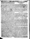 National Register (London) Sunday 18 July 1813 Page 2