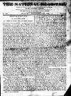 National Register (London)