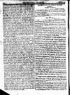 National Register (London) Sunday 12 September 1813 Page 2