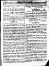 National Register (London) Sunday 12 September 1813 Page 3