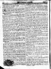 National Register (London) Sunday 12 September 1813 Page 4