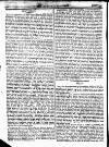 National Register (London) Sunday 12 September 1813 Page 6