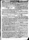 National Register (London) Sunday 12 September 1813 Page 7