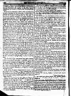 National Register (London) Sunday 12 September 1813 Page 10