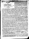 National Register (London) Sunday 12 September 1813 Page 11