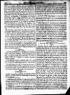 National Register (London) Sunday 12 September 1813 Page 13