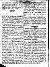 National Register (London) Sunday 12 September 1813 Page 14