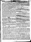 National Register (London) Sunday 12 September 1813 Page 15