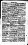 National Register (London) Sunday 19 January 1823 Page 3