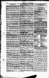 National Register (London) Sunday 19 January 1823 Page 4