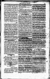 National Register (London) Sunday 19 January 1823 Page 5