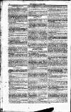 National Register (London) Sunday 19 January 1823 Page 6
