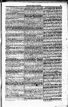 National Register (London) Sunday 19 January 1823 Page 7