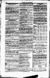 National Register (London) Sunday 19 January 1823 Page 8