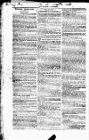 National Register (London) Monday 03 March 1823 Page 2