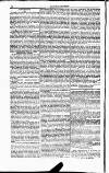National Register (London) Monday 03 March 1823 Page 4