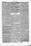 Press (London)