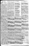 Star (London) Thursday 01 January 1801 Page 2