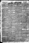 Star (London) Saturday 01 January 1814 Page 2