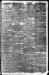Star (London) Saturday 01 January 1814 Page 3