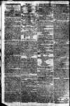 Star (London) Saturday 01 January 1814 Page 4