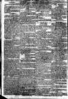 Star (London) Monday 03 January 1814 Page 2