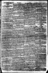 Star (London) Monday 03 January 1814 Page 3