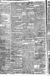 Star (London) Monday 10 January 1814 Page 2
