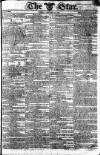 Star (London) Friday 14 January 1814 Page 1