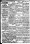 Star (London) Friday 14 January 1814 Page 2