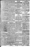 Star (London) Friday 14 January 1814 Page 3