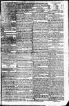 Star (London) Monday 21 February 1814 Page 3