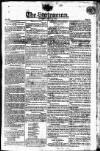 Statesman (London) Thursday 24 July 1806 Page 1