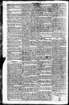 Statesman (London) Thursday 24 July 1806 Page 2