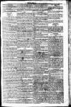 Statesman (London) Thursday 24 July 1806 Page 3